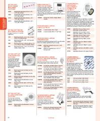 Page 44 - Saginaw_Medical_Custom_Medical Catalog