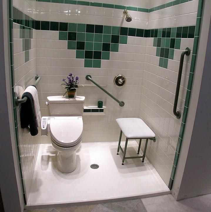 Best Bath Midland Mi And Saginaw Mi