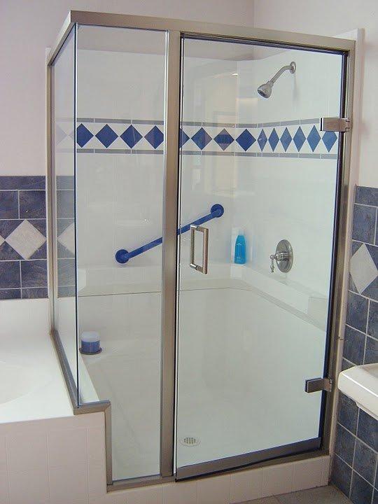 Best Bath Midland, MI and Saginaw, MI