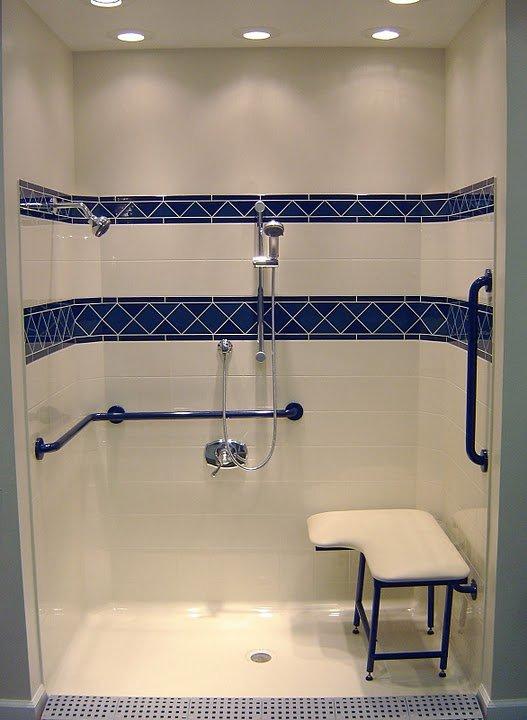 Best Bath Walk In Tubs And Showers Saginaw
