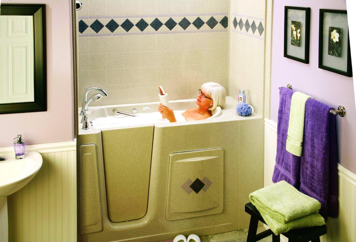 walk in tubs by best bath best bath walk in tubs