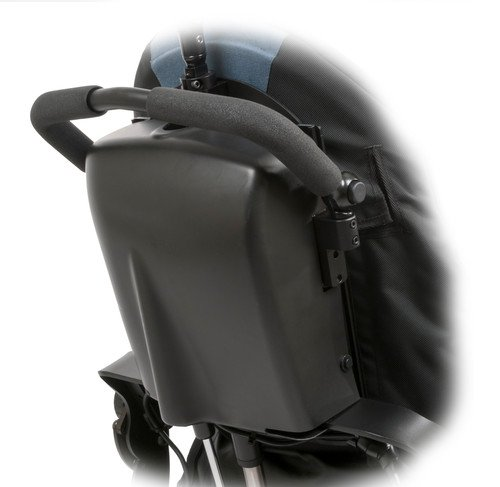 Quickie Qm 7 Series Wheelchair Saginaw Medical Service