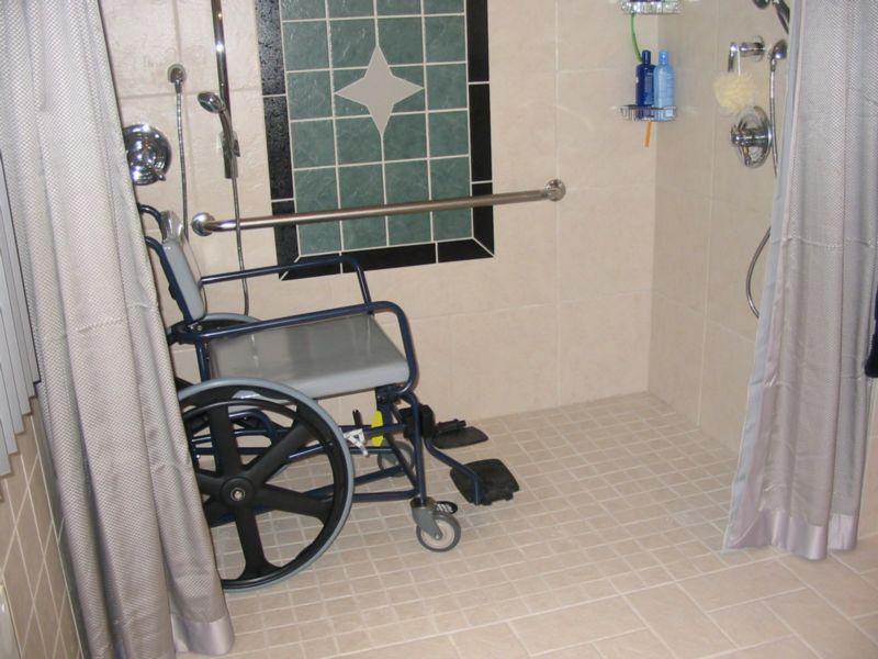 Barrier Free Bath Best Bath Walk In Tub - Handicapped equipment bathroom