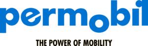 Permobil Logo