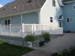 decks-ramps-10