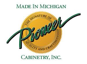 _Pioneer MadeMichigan
