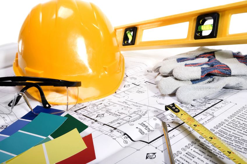 remodeling making your life accessible