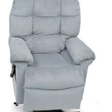 Maxi Comfort Cloud – Golden Technology Lift Chair Recliner