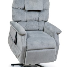 Traditional Series Cambridge- Golden Technology Lift Chair Recliner