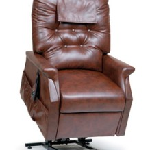Value Series Capri- Golden Technology Lift Chair Recliner