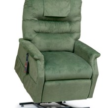 Value Series Monarch Large – Golden Technology Lift Chair Recliner