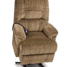 Signature Series Space Saver – Golden Technology Lift Chair Recliner