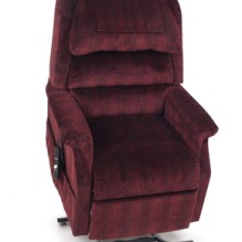 Signature Series Regal – Golden Technology Lift Chair Recliner