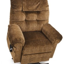 Signature Series Winston – Golden Technology Lift Chair Recliner